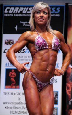 Bodyfitness UKBFF Bedford June 2011 012b