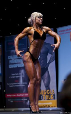 Bodyfitness UKBFF Bedford June 2011 068