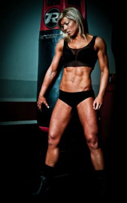 Muscle and fitness shoot 2010 189